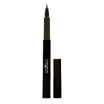 Laura Geller Beauty Brow Marker