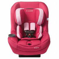 Maxi-Cosi Pria 70 Convertible Car Seat, Sweet Cerise, 1 ea