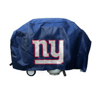 Rico New York Giants Deluxe Barbeque Grill Cover