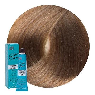 Wella Color Charm Demi Permanent Haircolor 5R