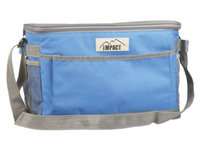Leisure Impact Ice Chest 36 Can LICB031