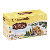 Celestial Seasonings® Chamomile Herbal Tea