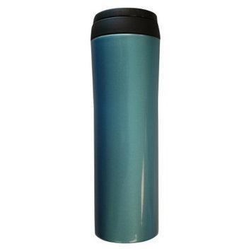 Aktive Lifestyle AKTive Lifestyle Timolino Vacuum Metro Mug - Ocean Blue (12 oz)