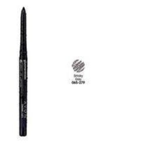 Avon Glimmersticks Waterproof Eyeliner Pencil