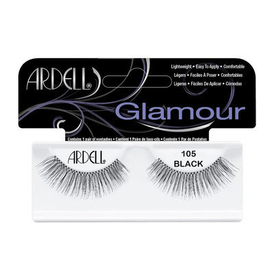 Ardell 105 Glamour Lash