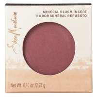 SheaMoisture Mineral Blush Insert