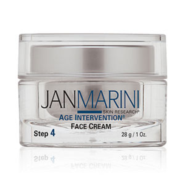 Jan Marini Skin Research Age Intervention Face Cream