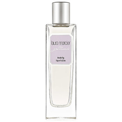 Laura Mercier Fresh Fig Eau de Toilette