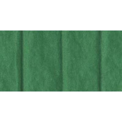 Aqualink Nevada, Llc Stampers Anonymous HCP-GRN Honeypop Paper 5x7-Green