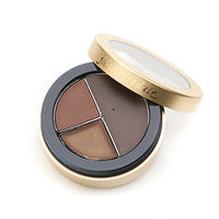 Jane Iredale Cream to Powder Eyeliner