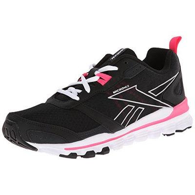Reebok Women's Hexaffect Running Shoe []