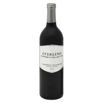 Sterling Vintners Sterling Vintner's Collection Central Coast Cabernet Sauvignon 750 ml