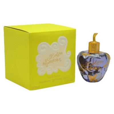 Women's Lolita Lempicka by Lolita Lempicka Eau de Parfum Spray - 1.7