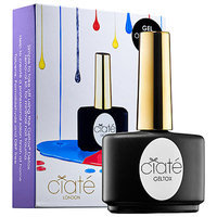 Ciate GELTOX(R) TOP COAT 0.42 oz