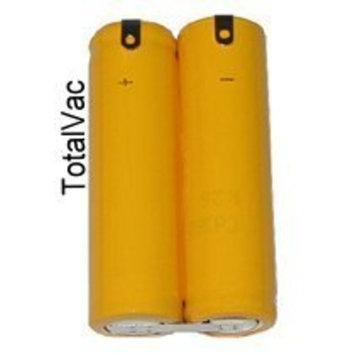 Goodmans Electric shaver battery BT-2AA.