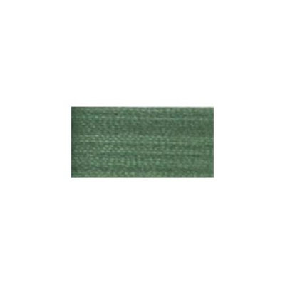 Gutermann 30H-764 Top Stitch Heavy Duty Thread 33 Yards-Sage
