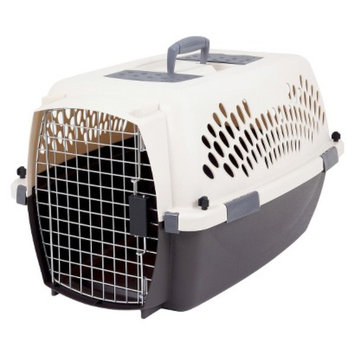 Boots & Barkley Dog Kennel Carrier - Small