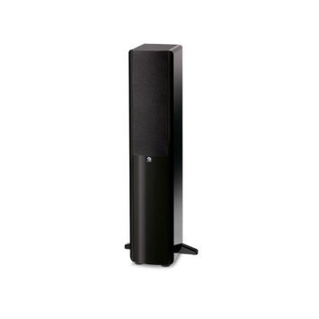 Boston Acoustics A250 Floor Speaker, Black