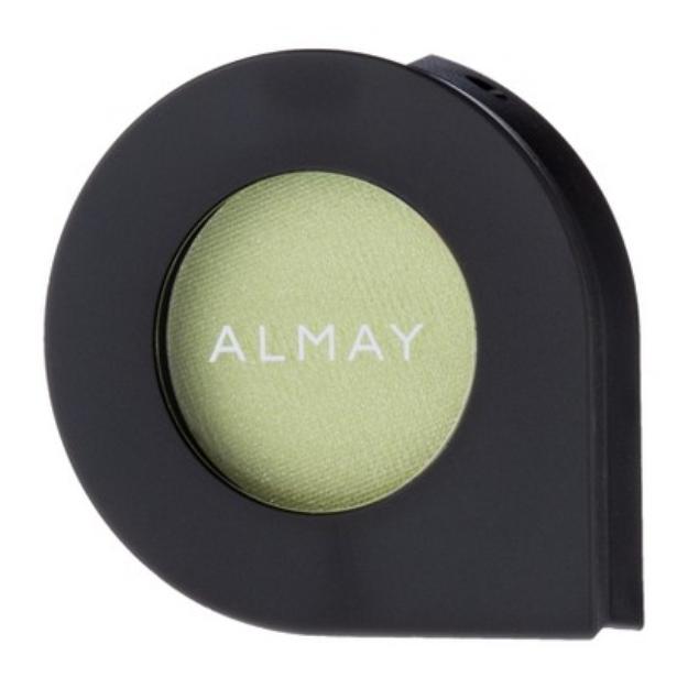 Almay Shadow Softies - Honeydew