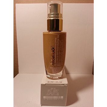 Anew Age-transforming Foundation SPF 15