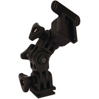 GSM Elbow Mount