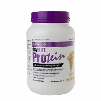 Usp Labs USP Labs OxyElite Protein Vanilla Ice Cream - 2 lbs