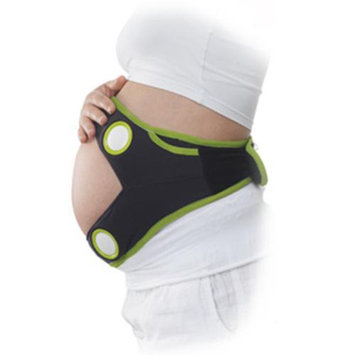 Ritmo Surround Sound Prenatal Belt
