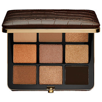 BOBBI BROWN Warm Glow Eye Palette