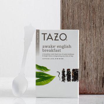 Tazo. 149898 Tea Bags, Awake, 24-Box