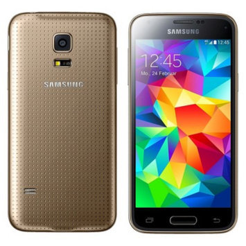 Samsung Galaxy S5 Mini G800H 16GB Unlocked Cell Phone for GSM