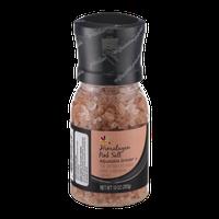 Ahold Himalayan Pink Salt Adjustable Grinder