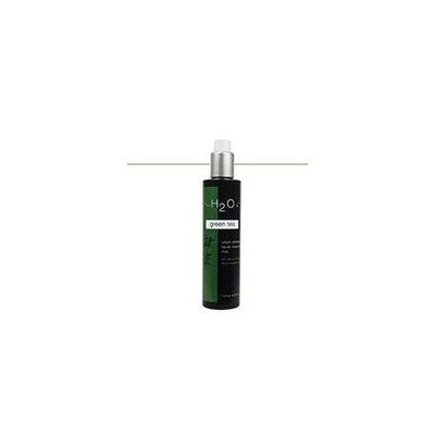 H2o+ H2O Plus Green Tea Urban Defense Facial Cleansing Milk