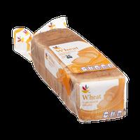 Ahold Wheat Sandwich Bread