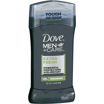 Dove Men + Care Extra Fresh Deodorant