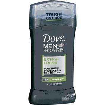 Dove Men + Care Extra Fresh Deodorant