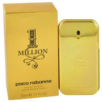1 Million by Paco Rabanne Eau