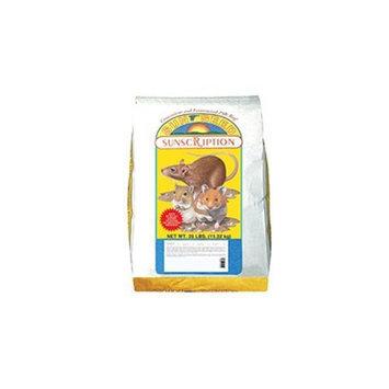 Sunseed Vita Prima Rat / Mouse / Gerbil Food