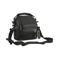 Vanguard USA Quovio 23 Shoulder Bag