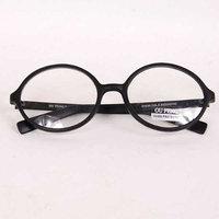 Ethahe Harry Potter Safety Glasses Goggles Eyewear Frame