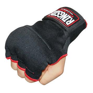 David Shaw Silverware Na Ltd Ringside Quick Boxing Handwraps