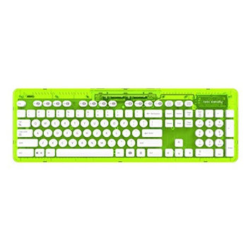 Performance Designed Prod Pdp - Rock Candy Wireless Keyboard - Lalalime