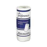 Preference Perforated Paper Towel Roll