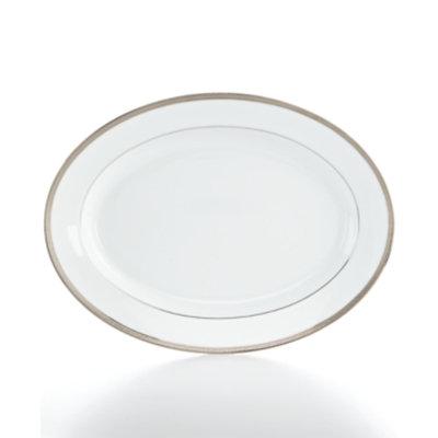 Charter Club Dinnerware, 15.5