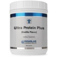 Douglas Labs Douglas Laboratories ® - Ultra Protein Plus Vanilla - 948 grams