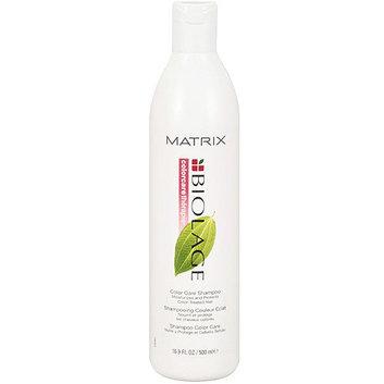 Matrix Colorcaretherapie Color Care Shampoo