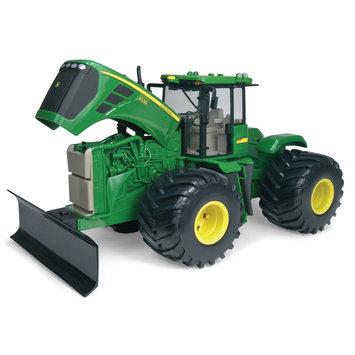Ertl 1:16 John Deere 9630 4WD Tractor