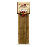 Rao's Raos Homemade Spaghetti, 17.6 oz, - Pack of 12