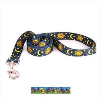 Yellow Dog Design BT106LD 1 in. x 60 in. Butterflies Lead