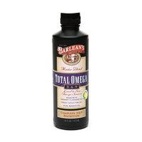 Barlean's Organic Oils Total Omega 3-6-9