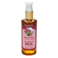 Badger Antioxidant Body Oil